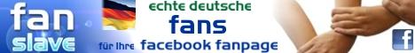 شركة fanslave للربح المواقع الاجتماعية fans-erhalten-468x60.jpg